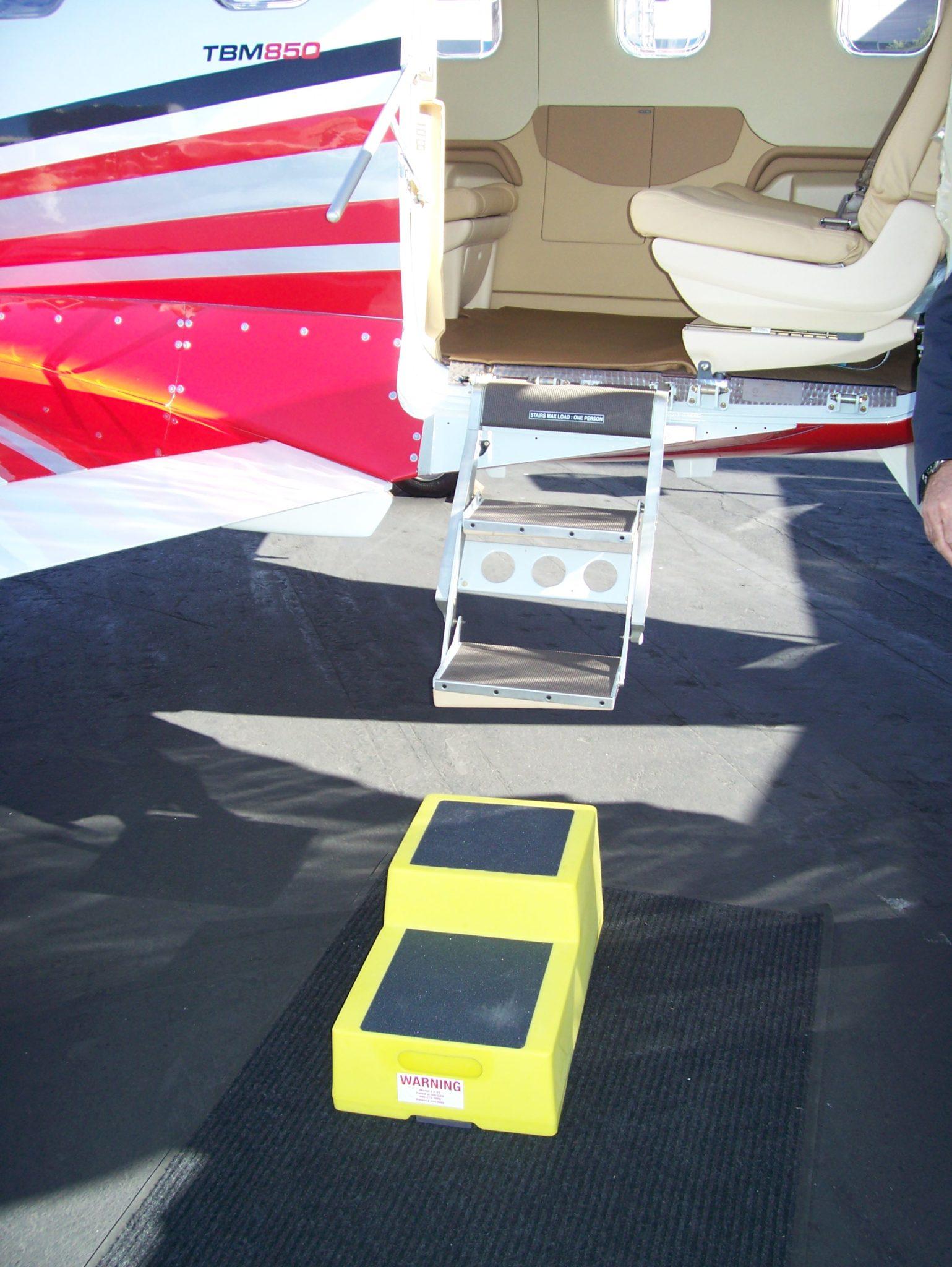 Shure Step 2 Step Stool Shure Step Com