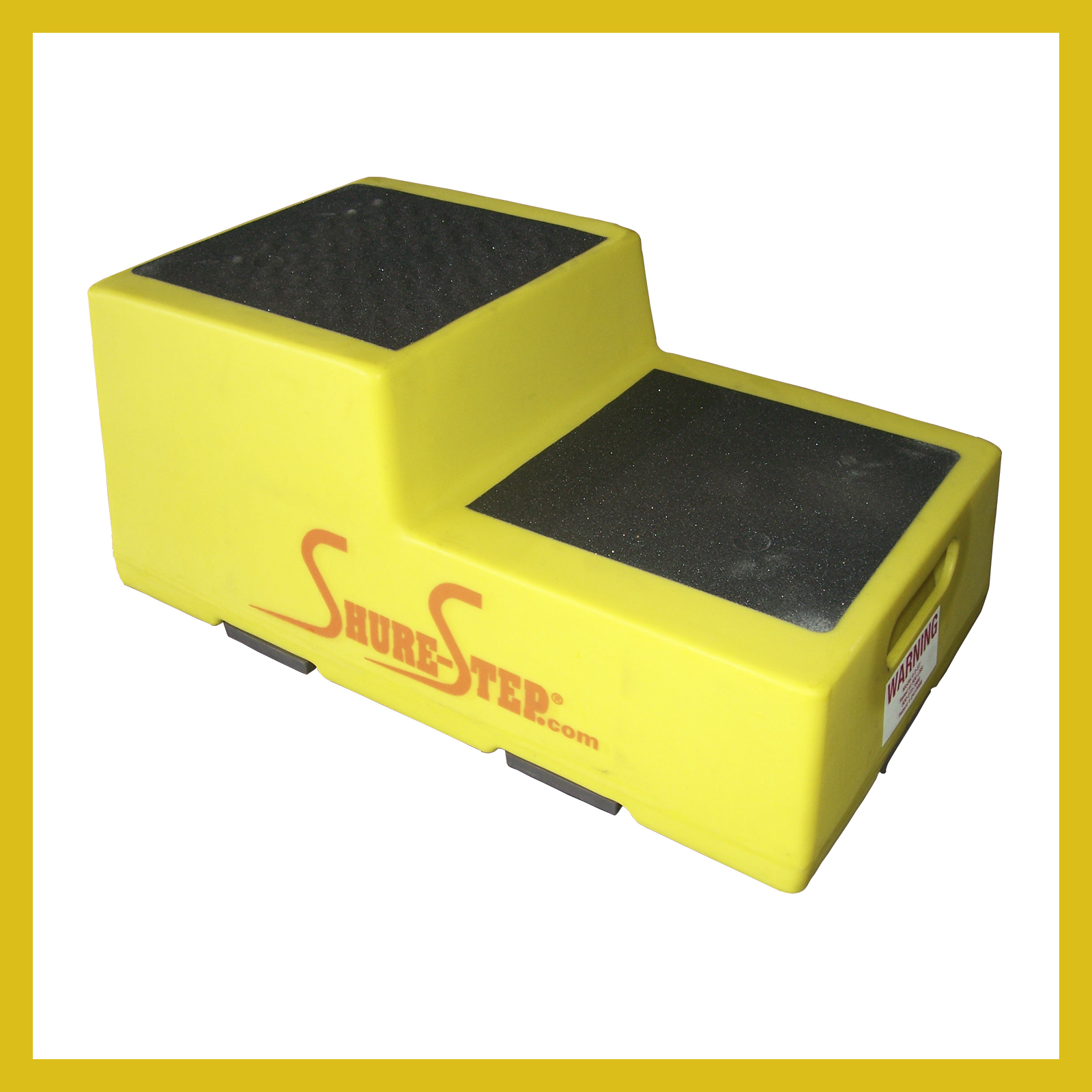 Shure-Step 2 Step Stool : senior step stool - islam-shia.org