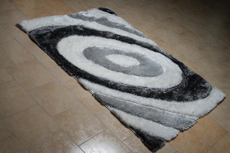 keep flooring safe for seniors